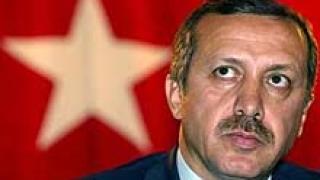 Ердоган предупреди кюрдите за Киркук