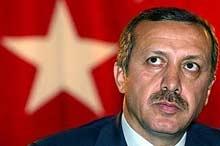 Турция се готви за война срещу кюрдите в Ирак