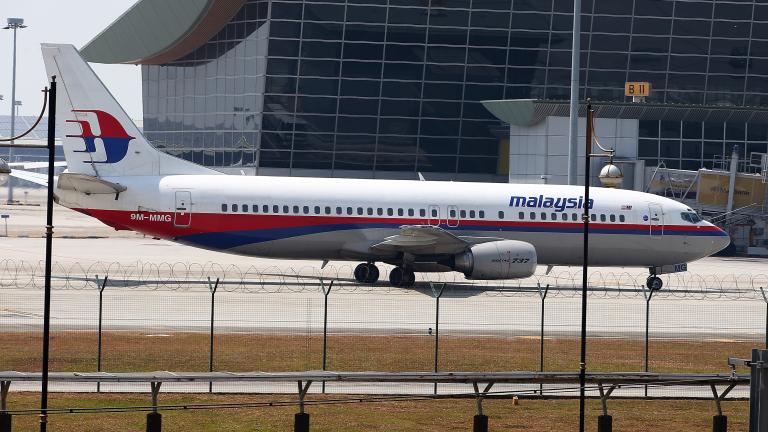 Шефът на Malaysia Airlines напуска по средата на амбициозен план за реформи