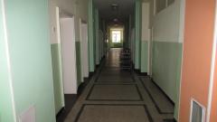 Разпродават на търг болницата в Бобов дол