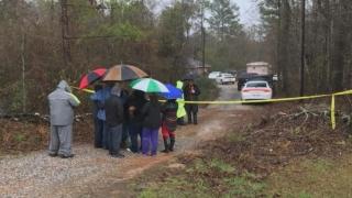 Нападател разстреля осем души в американския щат Мисисипи