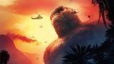 Godzilla vs. Kong - започнаха снимките на филма
