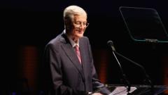 Почина един от най-богатите американци