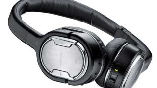Nokia представи нов модел безжични слушалки (видео)