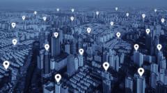 Тази стартираща компания ви помага да намерите всяко място на Земята, което няма адрес