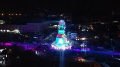 Прокуратурата подхвана разходите за кулата на Пловдив