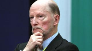 Симеон не иска да е президент, нито почетен лидер на НДСВ