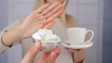 Как захарта ни състарява
