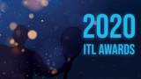 Интерактив тенис връчи наградите си за 2020-а година