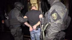 Оставиха в ареста двама братя, разпространявали чай за пушене