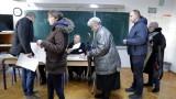 На втори тур в Хърватия избират президент