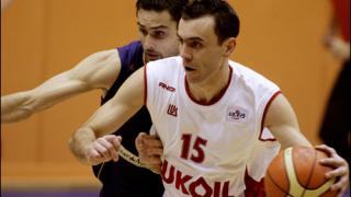 Тодор Стойков може да напусне Памеса
