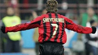 Шевченко почти сигурно напуска Милан