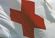 Транспортираха с хеликоптер тежко пострадал на ски писта в Банско