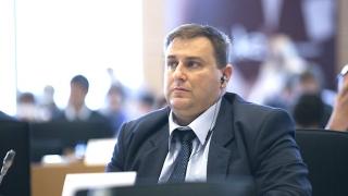 Евродепутатът Радев и ЕС твърдо стоят зад българите след Брекзит