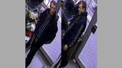 Познавате ли този крадец, пита МВР