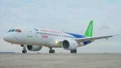 Може ли Китай да застраши бизнеса на Boeing и Airbus?