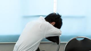 Странната причина, заради която раждаемостта в Япония намалява