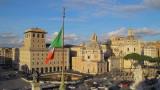 Италия продължи ограниченията при пътуване до 15 май
