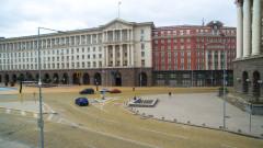 Ниско доверие в институциите в навечерието на европредседателството ни