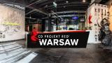 Cyberpunk2077 струва на основателите на полската CD Projekt $700 милиона