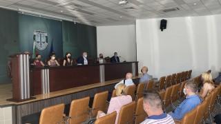 Гешев обсъди със спецпрокурорите борбата с корупцията