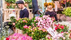 Ефектът на пандемията върху малкия бизнес: Да изгубиш 60% от бизнеса си само за седмица