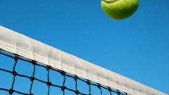 БНП Париба продължава да спонсорира родния тенис