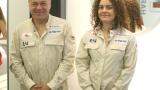 Тежки счупвания за двамата българи на офроуд в Катар