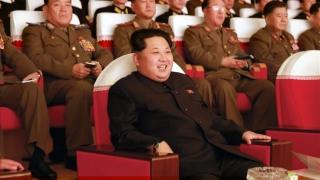 Северна Корея пусна своя версия на Facebook