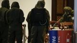 Малайзия спира безвизовото влизане на севернокорейци