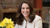 Колко е била богата Кейт Мидълтън преди принц Уилям