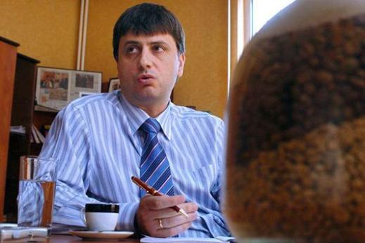 Проверяват имотите на Пламен Юруков