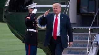 САЩ в най-тежката криза в националната си сигурност от десетилетия