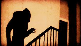Кошмарите се отразяват добре на психиката ни