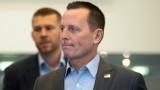 """САЩ критикува Германия за реакциятана договора """"Открито небе"""""""