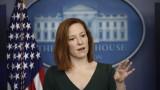 САЩ вземат решение за налагане на санкции на Русия до няколко седмици