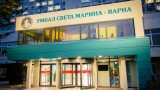 Две деца се лекуват във Варна, след като братчето им почина