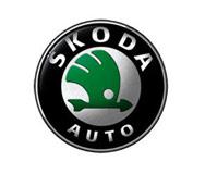 Skoda няма да строи завод в Чехия - чешката крона била скъпа