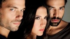 Тръгва премиерен гръцки сериал в родния ефир
