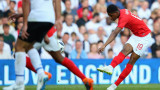Маркъс Рашфорд пропусна тренировка на Англия, под въпрос е за мача с Тунис