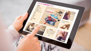 Най-големият моден онлайн магазин, за който вероятно дори не сте чували