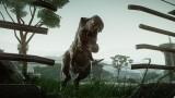 Новара ера за динозаврите