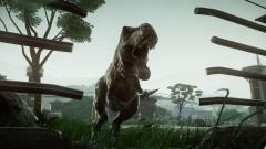 Новата ера за динозаврите