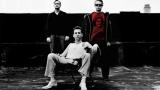 F.O.X. подгряват Depeche Mode в София