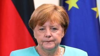 Брекзит е удар срещу Европа, не прибързвайте със заключенията, разсъждава Меркел