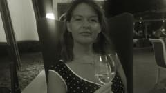 Скръбна вест: Почина журналистката Петя Петрова