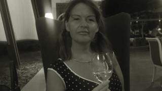 Сашо Диков емоционално за Петя Петрова