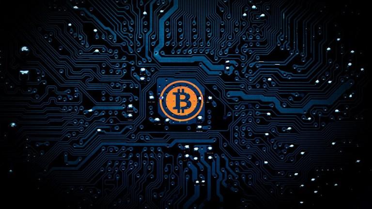 Ефектът Bitcoin: Идва поколението на криптовалутите