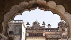 Мултимилионерите ще растат най-бързо в Индия